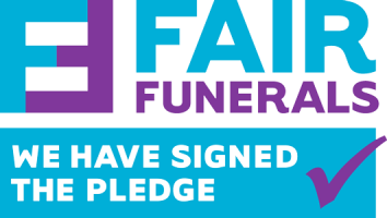 http://fairfuneralscampaign.org.uk/content/funeral-poverty-pledge