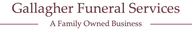Affordable Funerals Leeds