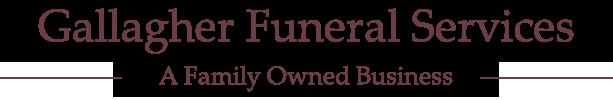 Affordable Funerals Leeds